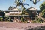 Tourism - Eltham Pub - Service, Entertainment & Accommodation