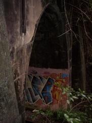 Tunnel Art (1)