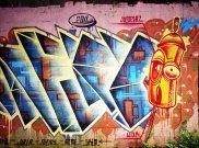 Tunnel Art (2)