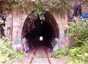 Tunnel Art (3)