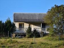 An increasingly rare Farm Cottage. Eltham.