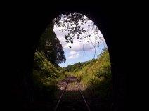 Laureldale Tunnel